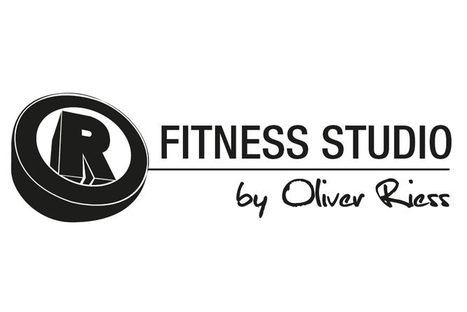 fitnesssstudio_riess