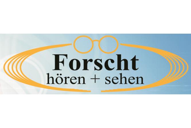 forscht