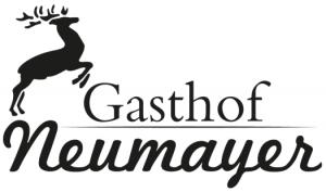 gasthof_neumayer