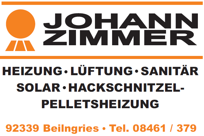 johann_zimmer