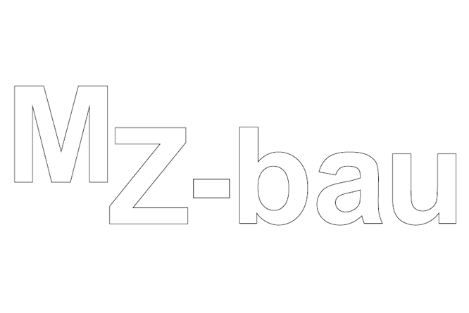 mz_bau