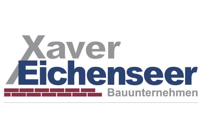 xaver_eichenseer