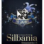 FG Silbania Altmannstein e.V.